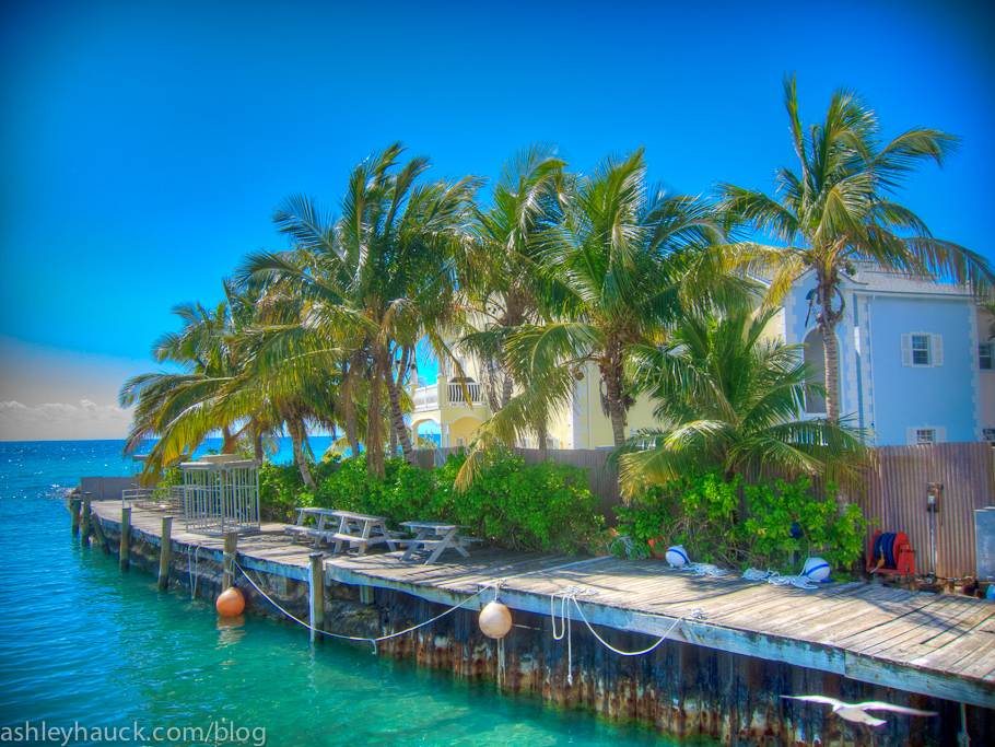 20120214 IMG 0843  2  3 tonemapped Nassau, Bahamas: Beaches, Boats, and Brews