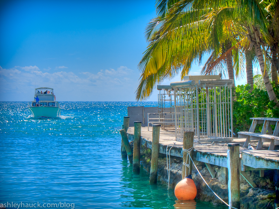 20120214 IMG 0858  2  3 tonemapped Nassau, Bahamas: Beaches, Boats, and Brews