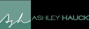 Blog – Ashley Hauck Photography